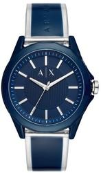 Часы Armani Exchange AX2631 - Дека