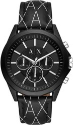 Часы Armani Exchange AX2628 - Дека