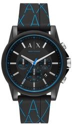 Часы Armani Exchange AX1342 - Дека