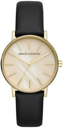 Часы Armani Exchange AX5561 - Дека