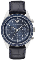 Часы Emporio Armani AR6089 - ДЕКА