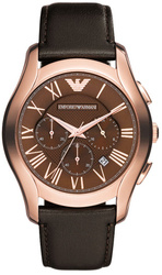 Часы Emporio Armani AR1701 - Дека