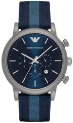 Часы Emporio Armani AR1949 - ДЕКА