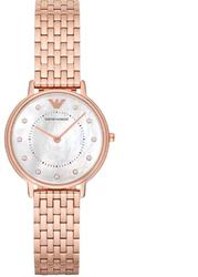 Часы Emporio Armani AR11006 - Дека