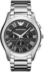 Часы Emporio Armani AR11083 - Дека