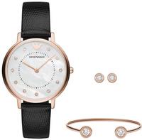 Часы Emporio Armani AR80011 - Дека
