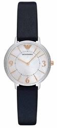 Часы Emporio Armani AR2509 - ДЕКА