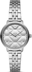 Часы Emporio Armani AR11213 — Дека