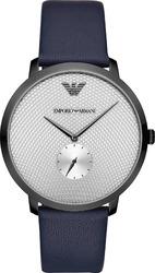 Часы Emporio Armani AR11214 - Дека