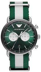 Часы Emporio Armani AR11221 - Дека