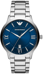 Часы Emporio Armani AR11227 - Дека