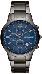 Часы Emporio Armani AR11215 - Дека