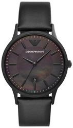Часы Emporio Armani AR11276 — ДЕКА
