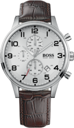 Часы HUGO BOSS 1512447 - Дека