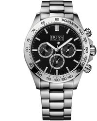 Часы HUGO BOSS 1512965 - Дека