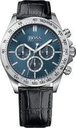 Годинник HUGO BOSS 1513176 - Дека