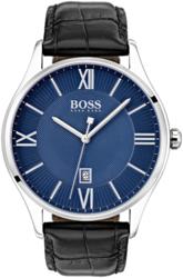 Часы HUGO BOSS 1513553 - Дека