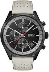 Часы HUGO BOSS 1513562 - Дека