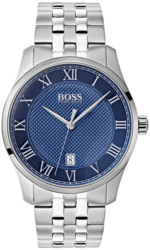 Часы HUGO BOSS 1513602 - Дека