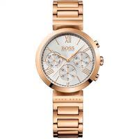 Годинник HUGO BOSS 1502399 - Дека
