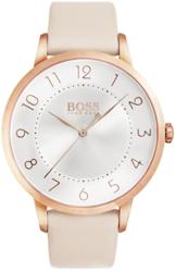 Часы HUGO BOSS 1502407 - ДЕКА