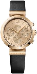 Годинник HUGO BOSS 1502397 - Дека