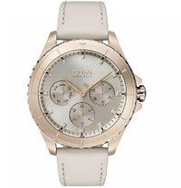 Часы HUGO BOSS 1502447 - Дека
