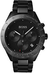 Часы HUGO BOSS 1513581 - Дека