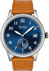 Часы HUGO BOSS 1513668 — ДЕКА