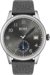 Часы HUGO BOSS 1513683 — ДЕКА