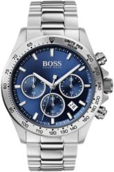 Часы HUGO BOSS 1513755 - Дека