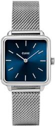 Годинник Cluse CL60011 - Дека