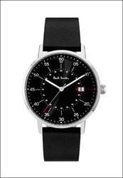 Часы Paul Smith P10071 - Дека