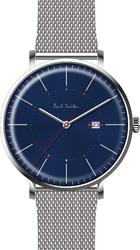 Часы Paul Smith P10088 - Дека