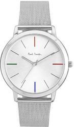 Часы Paul Smith P10054 - Дека
