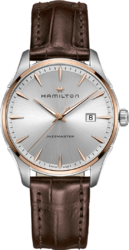 Часы HAMILTON H32441551 — Дека
