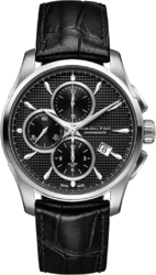 Часы HAMILTON H32596731 - Дека