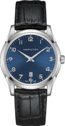 Часы HAMILTON H38511743 - Дека
