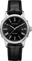 Часы HAMILTON H39515734 - ДЕКА