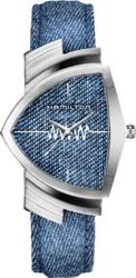 Часы HAMILTON H24411941 - Дека