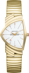 Часы HAMILTON H24301111 - Дека