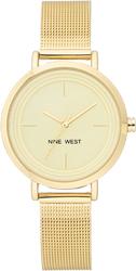 Часы Nine West NW/2146CHGP - Дека