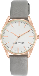 Часы Nine West NW/1994RGGY - Дека