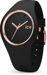 Годинник Ice-Watch 000980 - Дека