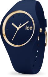 Часы Ice-Watch 001059 - Дека