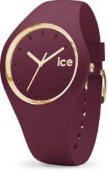 Часы Ice-Watch 001060 - ДЕКА