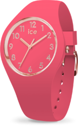 Годинник Ice-Watch 015331 - Дека