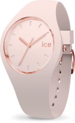 Часы Ice-Watch 015334 - Дека