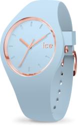 Часы Ice-Watch 001067 - Дека