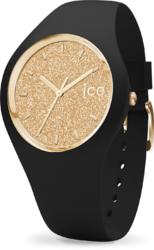 Часы Ice-Watch 001348 - Дека